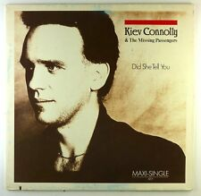 "12"" MAXI-Kiev Connolly-did she tell you-e473-cleaned"