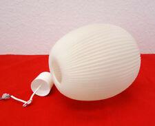 ERCO Lampe / Aloys Gangkofner / Hänge Lampe / Pendel Leuchte / Vintage 60er lamp