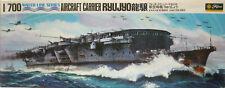 J Flugzeugträger RYUJYO, Fujimi, Bausatz, 1:700