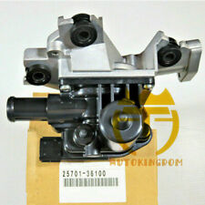 SL 25701-38100 Tested Emission Valve For Toyota Lexus GX460/ Tundra/ Sequoia