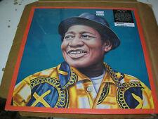 Ebo Taylor - Yen Ara LP new sealed Mr Bongo Afrobeat Highlife Ghana