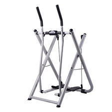 New  Air Stepper Walker Exercise Pro Cross Trainning Workout