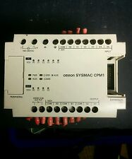 OMRON SYSMAC CPM1-10CDR