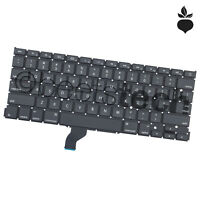 Replacement Individual Key Keyboard for US Air A1369,A1466 Replacement Key Keyboard F2 TM Dolphin.dyl Old Version