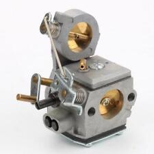 K760 Cut-n-Break Cut-off Saw C3-EL53 Carburetor ZAMA Husqvarna 578243401 9 CCA10