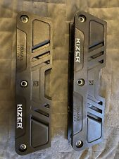 Brand New Kizer Trimax Ufs 110mm Frames