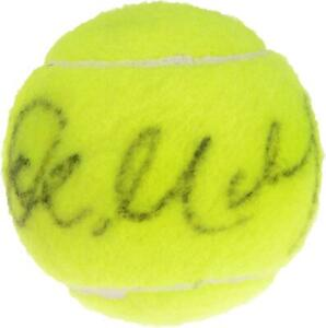 John McEnroe Signed Wilson US Open Tennis Ball - Fanatics