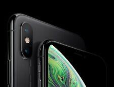 New APPLE iPH0NE XS 64GB -Gray / Gold / Silver A1920 Network Unlocked (Canadian)