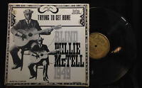 Blind Willie McTell-Trying To Get Home-Biograph 12008-SHRINK