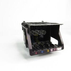 OEM HP Print Head 8610 950 951 Officejet Pro 8100 8600 8620 8625 8630 8640