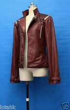 No More Heroes 2 Travis Touchdown  Cosplay Costume Custom Made