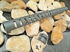 Fits Mossberg 500 590 835 VAPOR EYE Heat Shield Tactical Shotgun 12 GAU LIFETIME