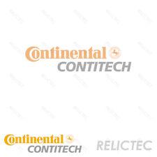 Multi V-Ribbed Belt for Mini Peugeot Citroen:Cooper,MINI,CLUBMAN,COUNTRYMAN
