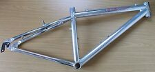 """Giant Pro Racing Bike Frame Retro Classic Small 14 - 15"""" Youths MTB Project? 90s"""