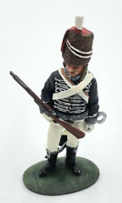 Del Prado - Napoleon at War Issue 38 - Private, 3rd Kings German Light Dragoons