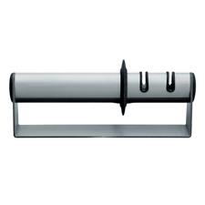 ZWILLING J.A. HENCKELS  TWINSHARP Select (stainless steel, 2 modules)