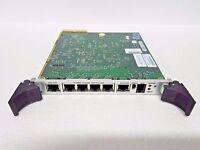 ENCORE ESL-835-TB PCI ETHERNET CARD DRIVER FOR WINDOWS DOWNLOAD