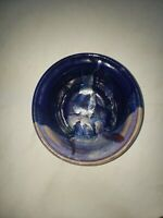 Handmade pottery Cereal/soup/salad Bowl