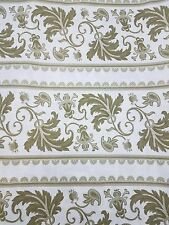 """""""Roman Holiday"""" By 3 Sisters for Moda 44https://cdn/45"""" Width Cotton by the Yard"""