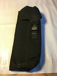 Platatac Tag East Molle MOE Pouch