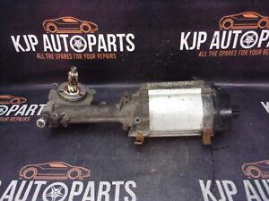 VW Golf Mk5 Power Steering Rack Motor 1K2909144L