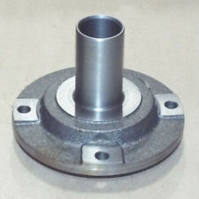 FRONT BEARING RETAINER - CHEVY 1992-95 - CASTED (C17315) - NV4500