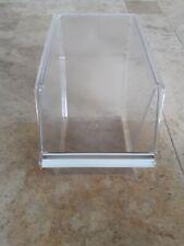 KENMORE Series Refrigerator Freezer Bin Basket WR21X0183 , 464240