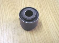 Alfa Romeo GT 1.8 1.9 2.0 3.2 New Rear Suspension Trailing Arm Hub Bush 60682636