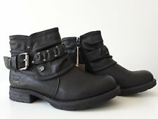 newest 33add d6be5 Tom Tailor Biker Boots günstig kaufen | eBay