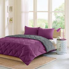 Intelligent Design Trixie Reversible Comforter Mini Set