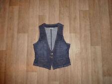 Street One Jacken, Mäntel & Westen aus Baumwolle in Größe 40
