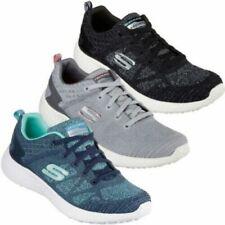 outlet store b3f1e 0a8b5 Skechers Shape Ups Damen-Sneaker günstig kaufen | eBay