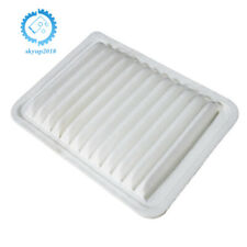AF5655 Premium Engine Air Filter Fit for Toyota Corolla Matrix Yaris Scion xD