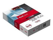 Océ Kopierpapier A4 80g Canon Red Label extra weiß 500 Blatt