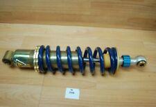 Yamaha TT600E 4GV-F2210-11-8H SHOCK ABSORBER ASSY,Genuine NEU NOS xl2508