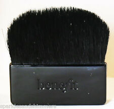 Benefit Mini FACE BRUSH For Finishing/Foundation/Bronzer Powder: TRAVEL SIZE