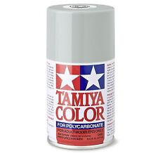 Tamiya 300086032 ps-32 100ml CORSA GRIS COLOR