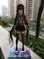 Dangan Ronpa Danganronpa V3:Killing Harmony Harukawa Maki Acrylic Stand Figure
