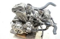 2007 KTM 990 Superduke Super Duke LC8 Engine Motor 60 Day Warranty