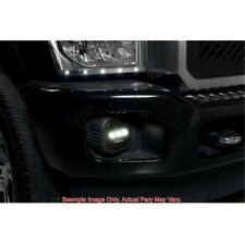 Putco 12004 Luminix High Power LED Fog Lights 2400LM For 11-16 Ford Super Duty