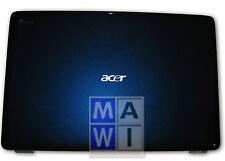 Acer Displaydeckel Display LCD Cover Aspire 8530 8530G