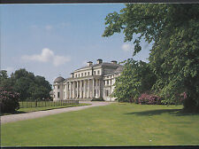 Staffordshire Postcard - East Front, Shugborough. Home of Lord Lichfield  LC4921