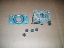 Mazda rx2 *FACTORY-FRONT-HOOD-LOCK-UNIT**HTF**