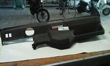 183864   Plancia cruscotto per PIAGGIO APE CAR motocarro