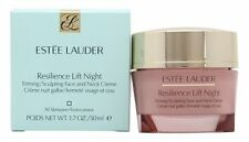 Estée Lauder Cream Skin Care Night Treatments