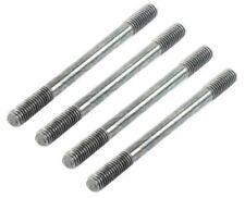 4x Zylinder Stehbolzen M8 x 95mm für Kreidler Florett RS RMC LF LH