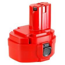 Batterie Outil pour Makita Perceuse Marteau Perforateur 1433, 1434, 1435