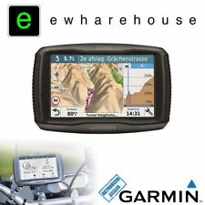 Unbranded/Generic Motorcycle GPS Units in Electronics with Wireless/Bluetooth