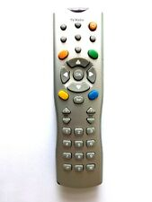 PHILIPS FREEVIEW BOX REMOTE CONTROL for DTR100 DTR430