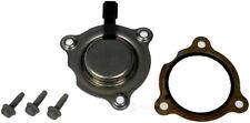 Dorman 916-886XD Variable Camshaft Timing Solenoid 12 Month 12,000 Mile Warranty